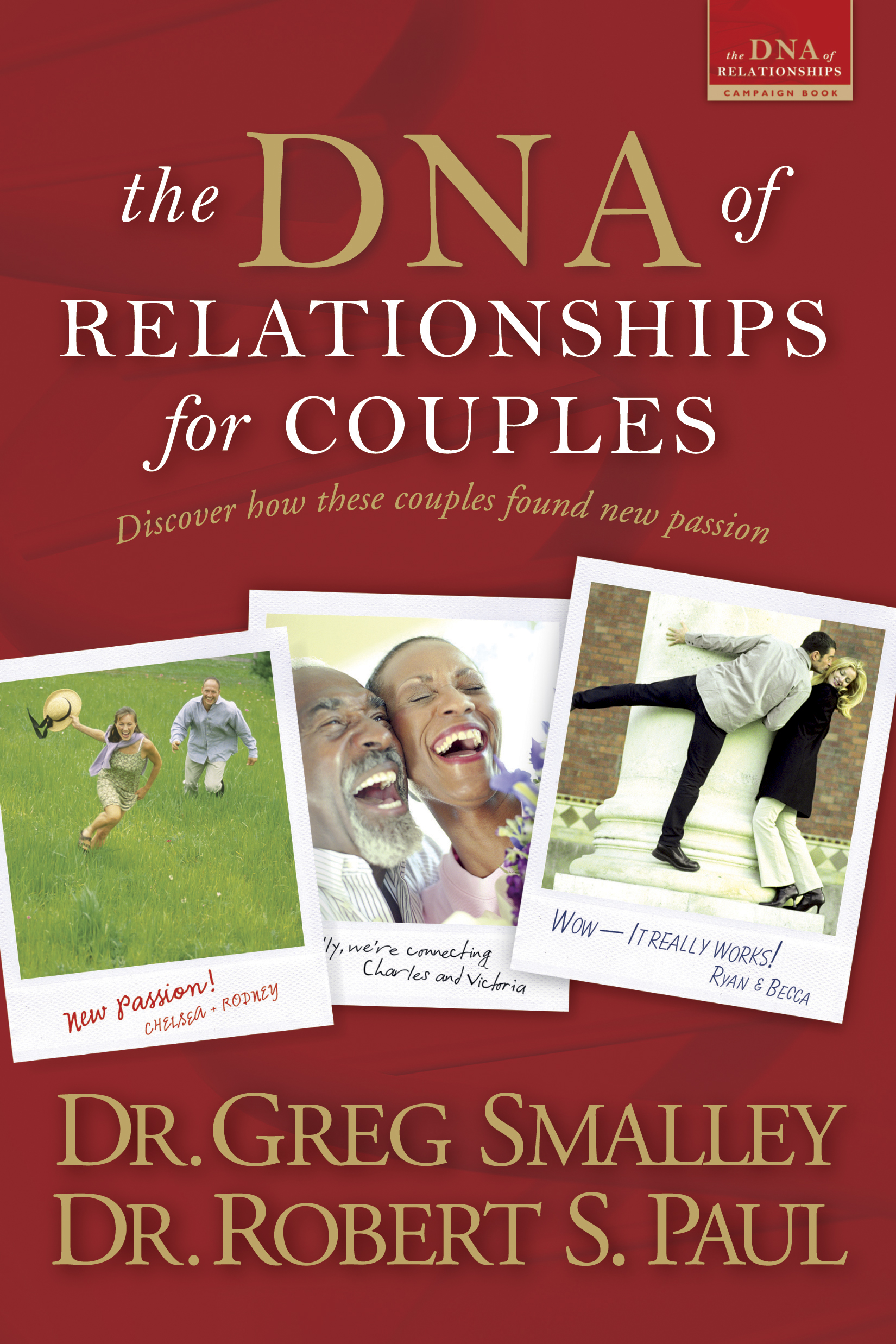 Pictures Of Romantic Couples Dating Devotional Books