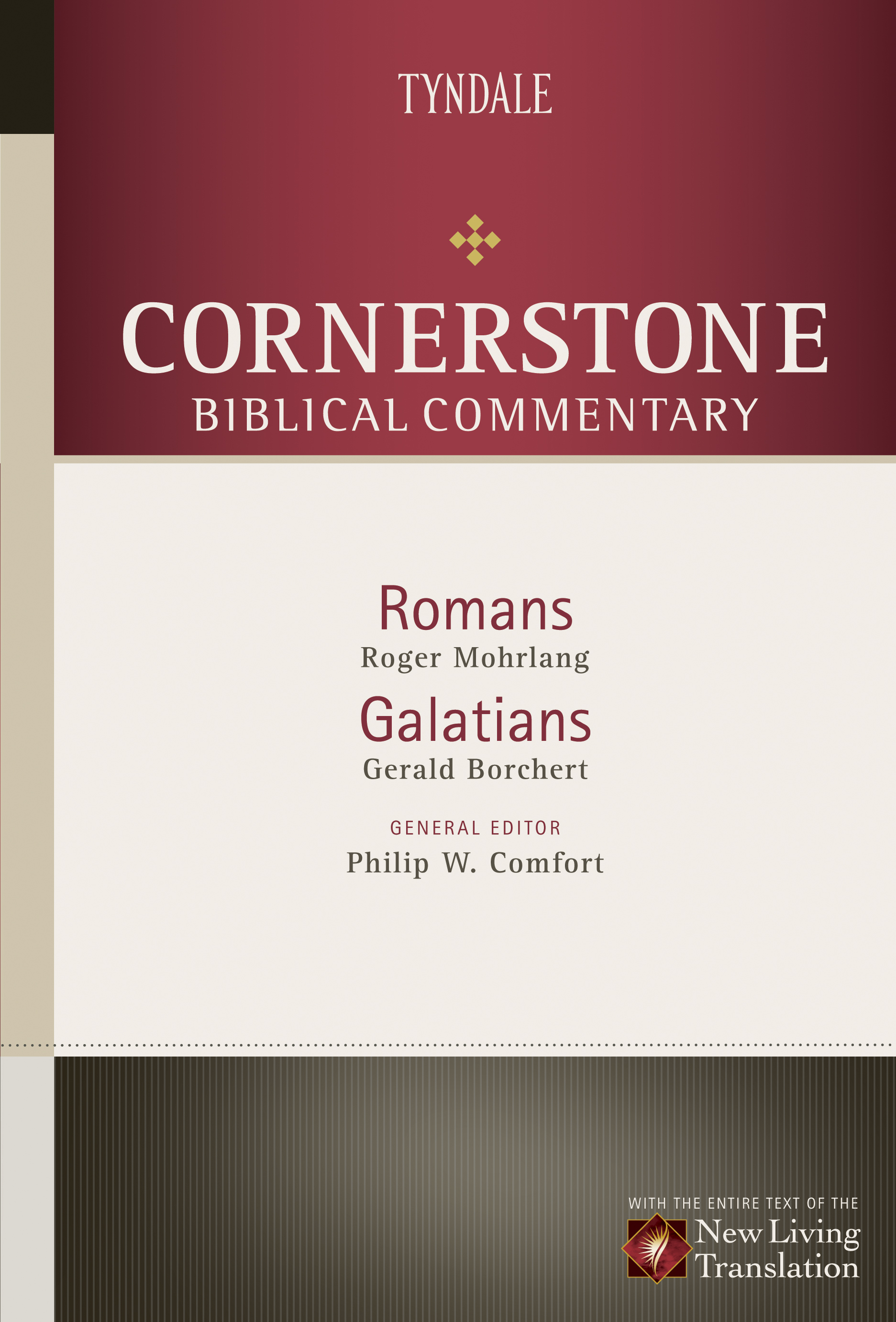 an analysis of psalms genesis and exodus in the bible