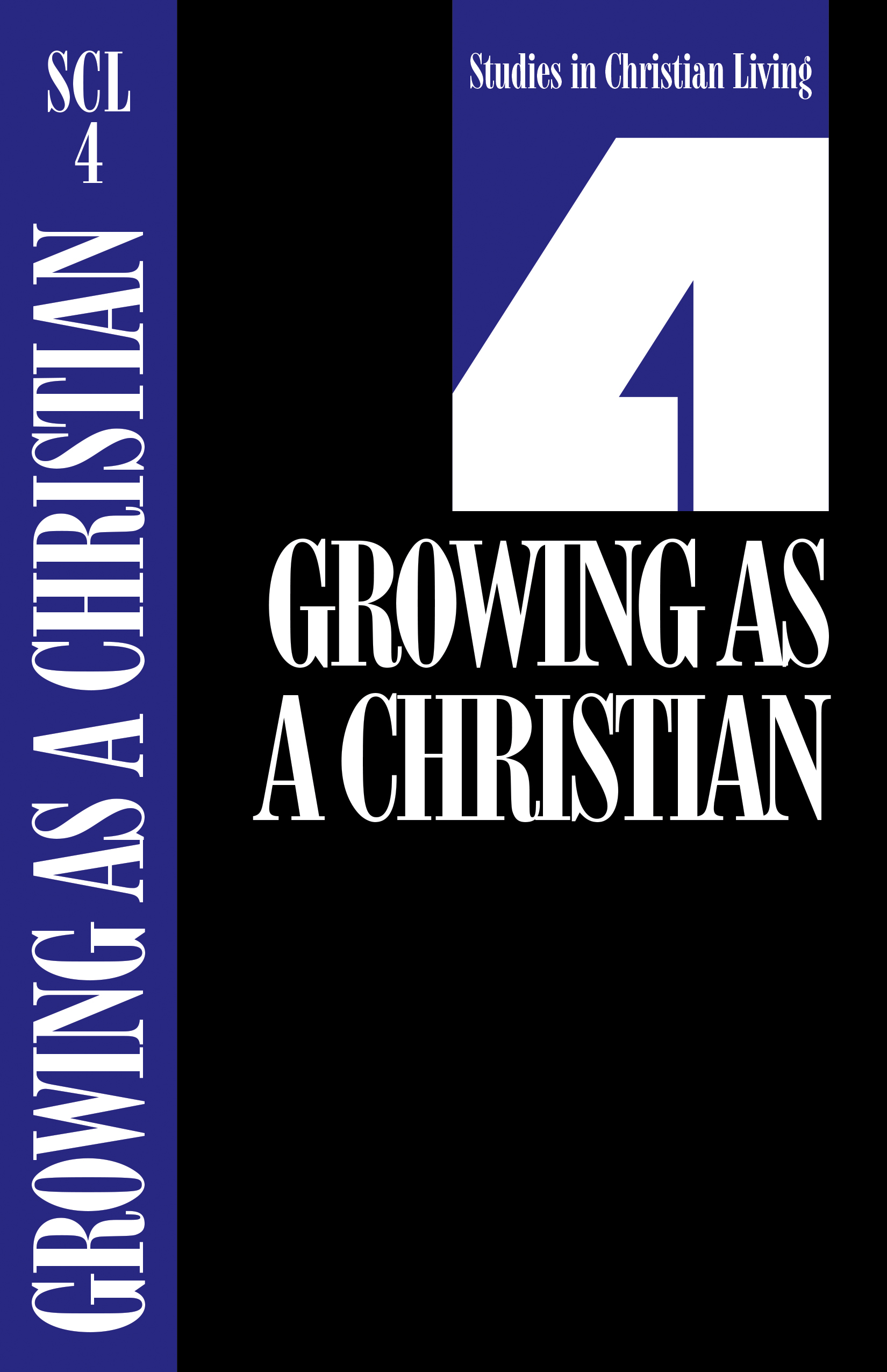 Best dating devotional books 8