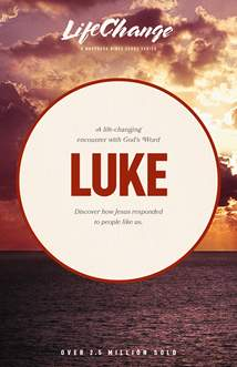 Luke: Softcover