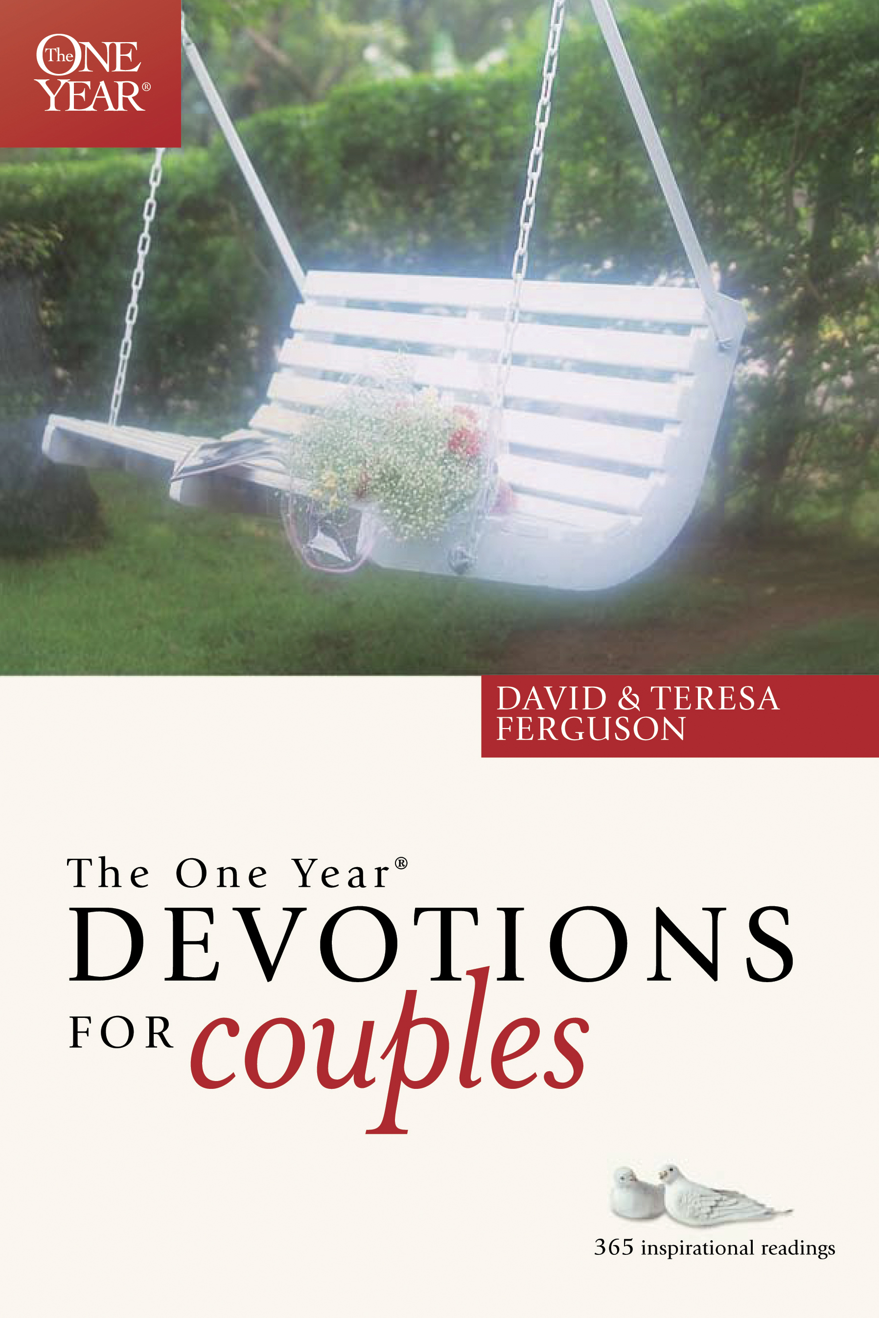 devotional for dating couples online