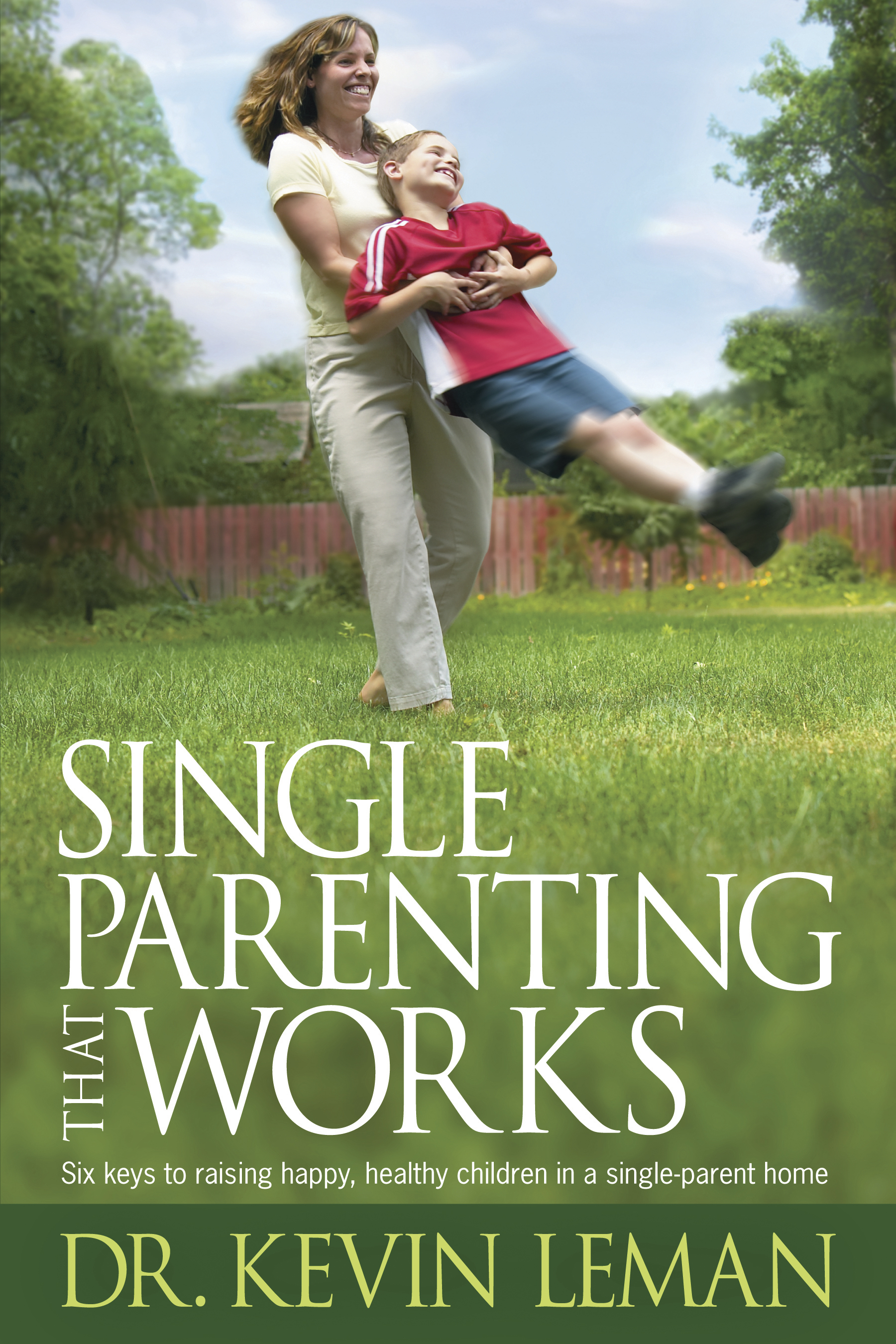 leming single parents Help & hope for single parents if you're a single parent, you're probably tired, overwhelmed and feeling a bit underappreciated that's why we created single & parenting groups—to share tips and parenting wisdom that will help you find rest, hope and encouragement.