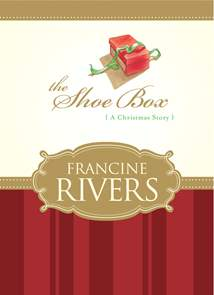 The Shoe Box: E-book