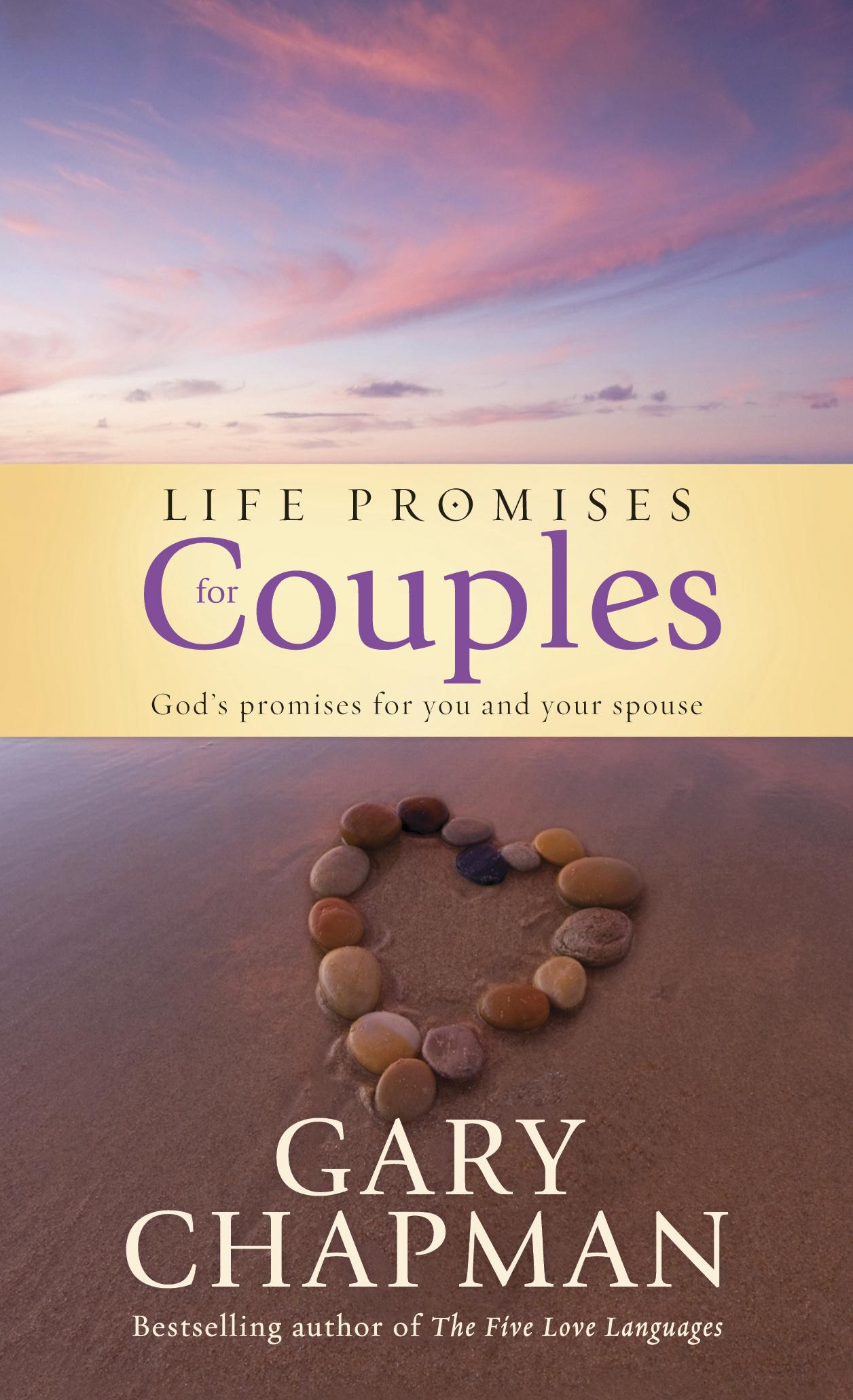 Christian dating und ehe curriculum