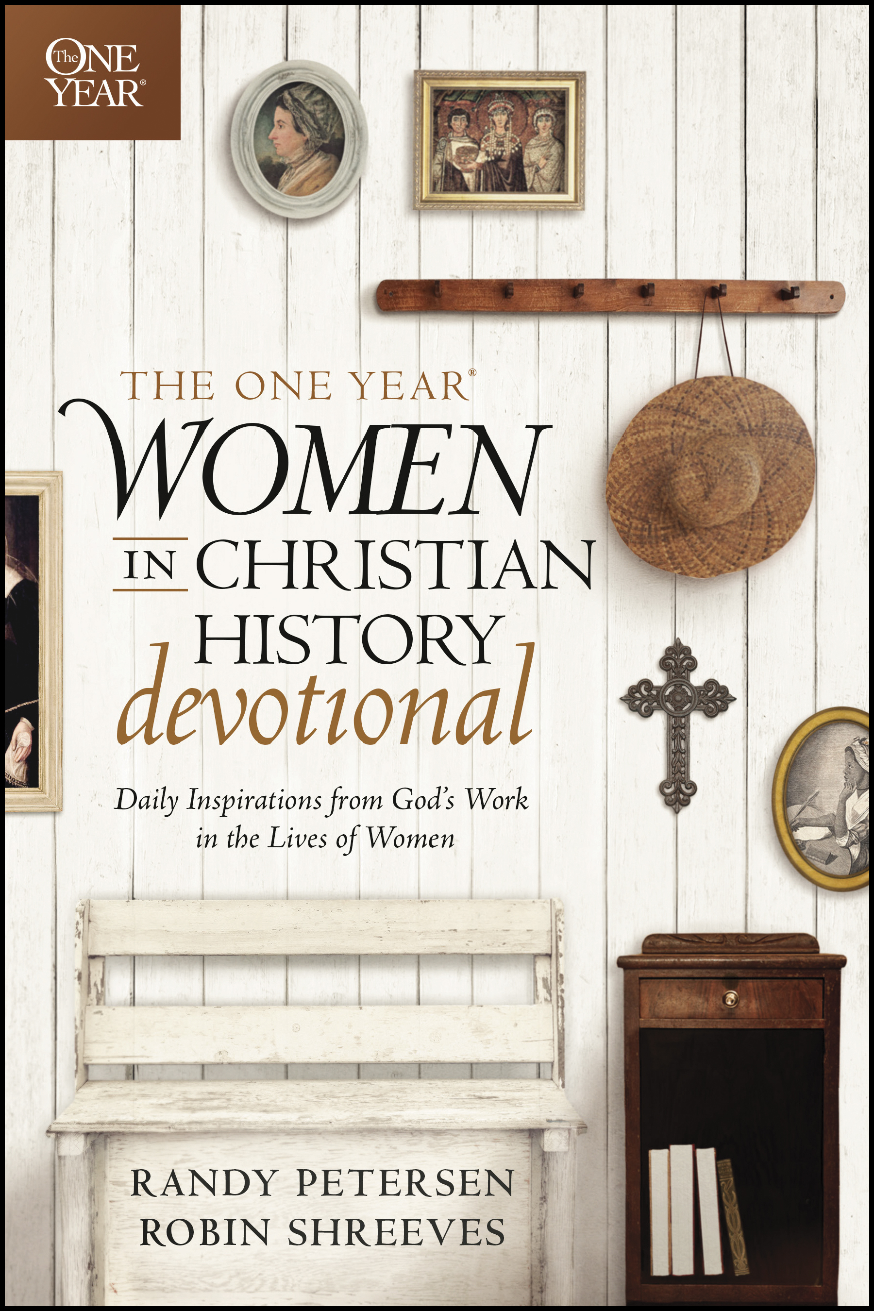 the role of women in the christian church Home / who we are / history / timeline of women in methodism of christian service of the methodist church petitions status and role of women as a.