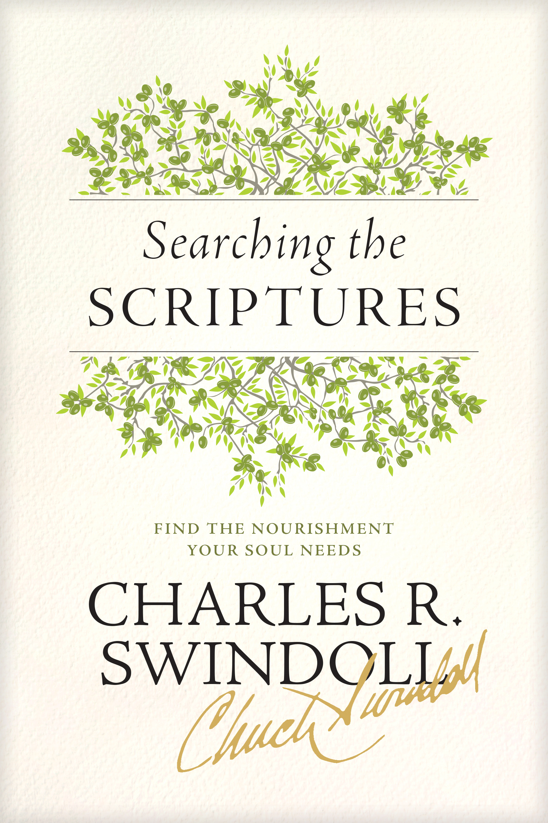 tyndale com searching the scriptures