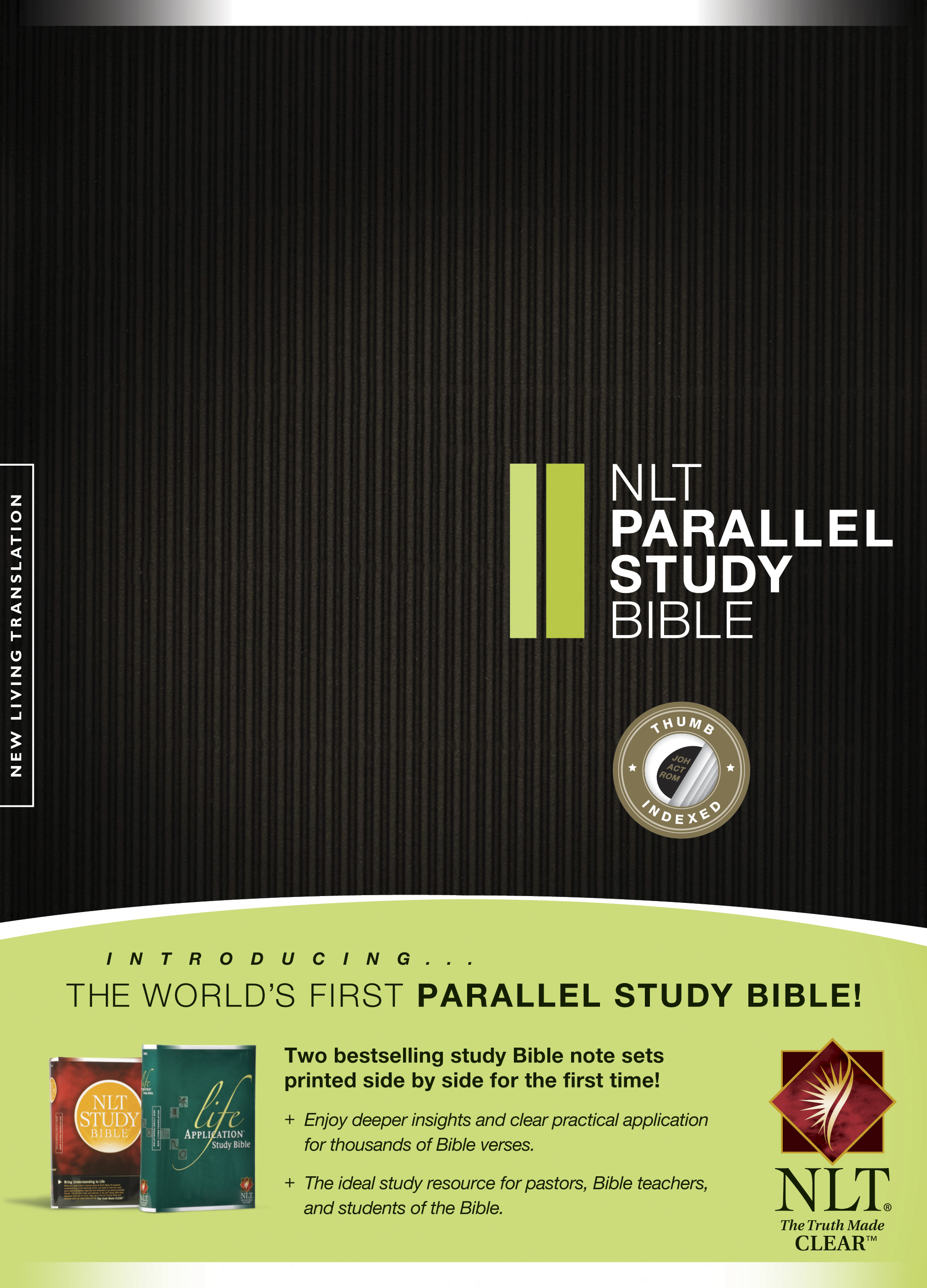 Home bible study guide