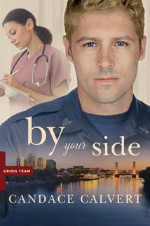 By Your Side: E-book