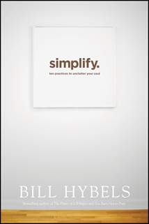 Simplify: Softcover