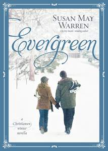 Evergreen: E-book