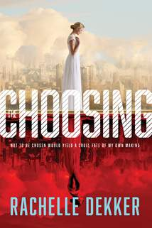 The Choosing: E-book