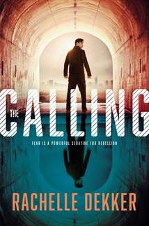 The Calling: Softcover