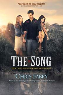 The Song: Softcover