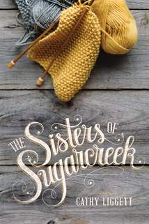 The Sisters of Sugarcreek: E-book