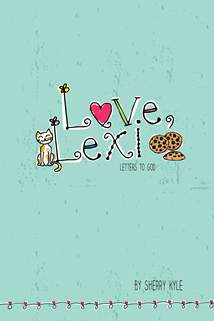 Love, Lexi: Softcover
