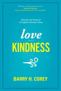 Love Kindness: Hardcover