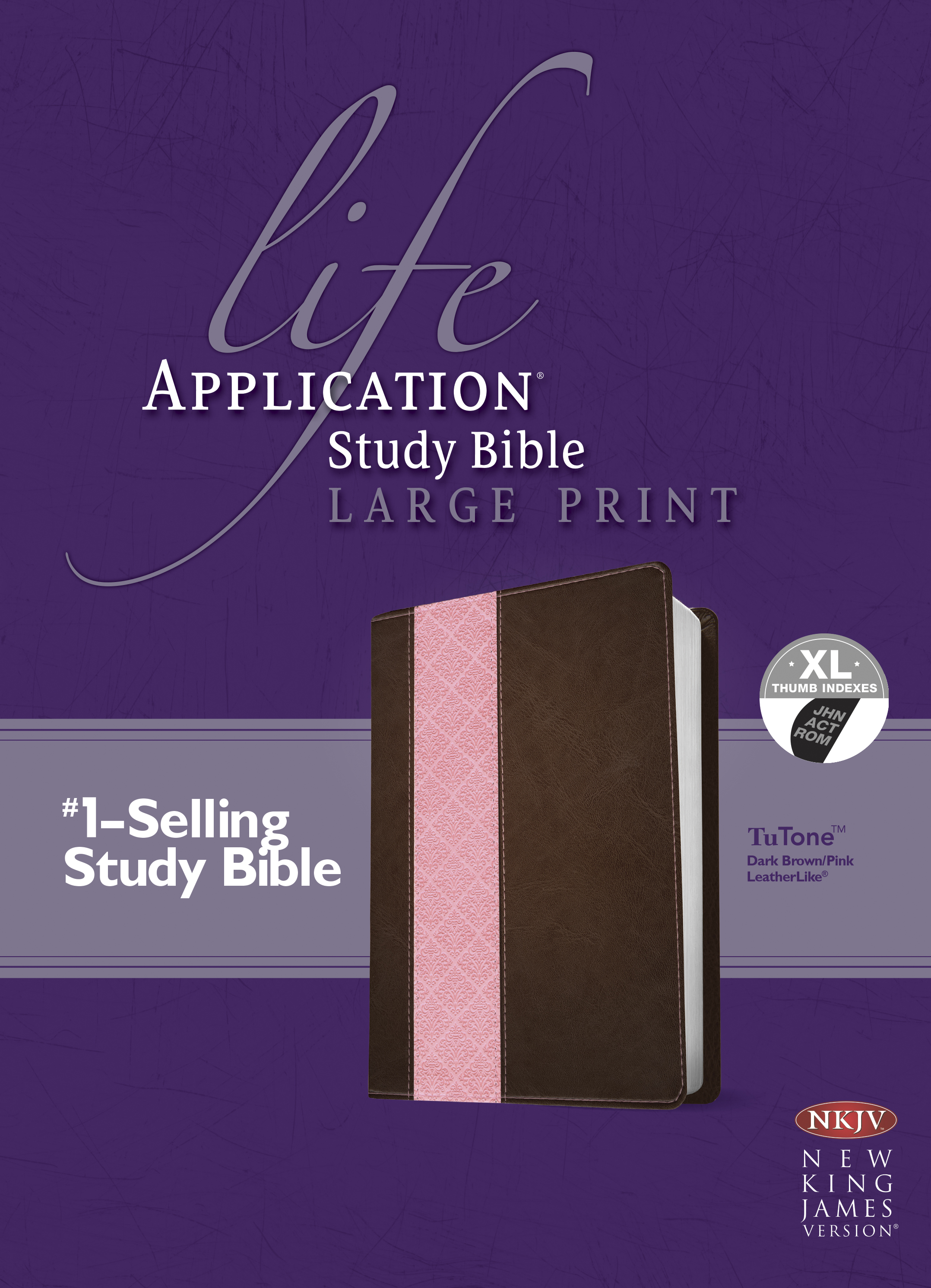 Minted Truth - Online Teen Girl Bible Study Resource