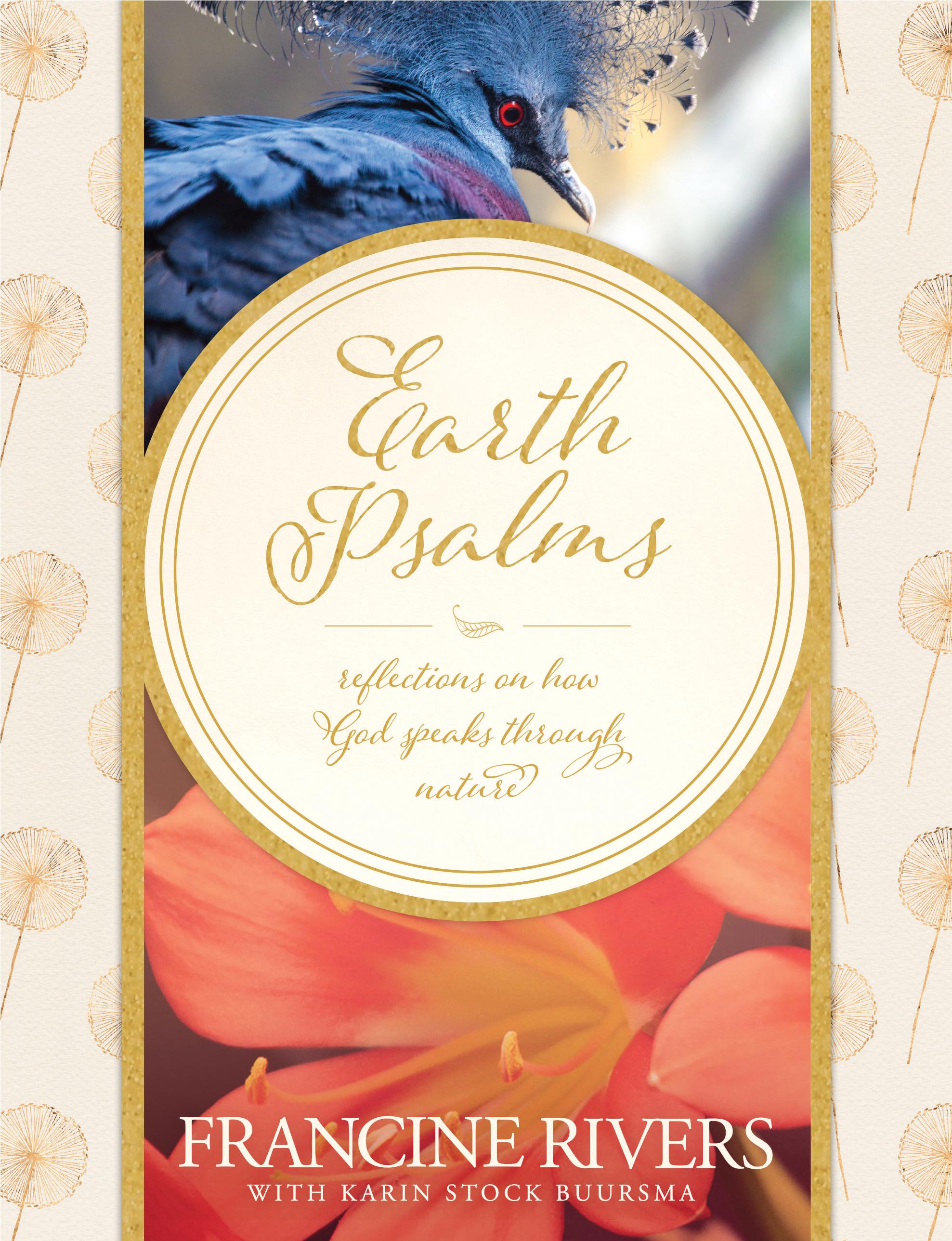 Tyndale Earth Psalms