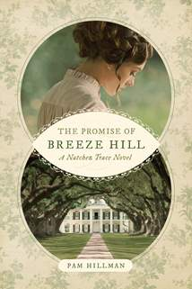 The Promise of Breeze Hill: Softcover