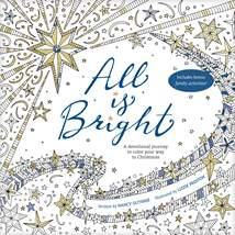 All Is Bright: Softcover