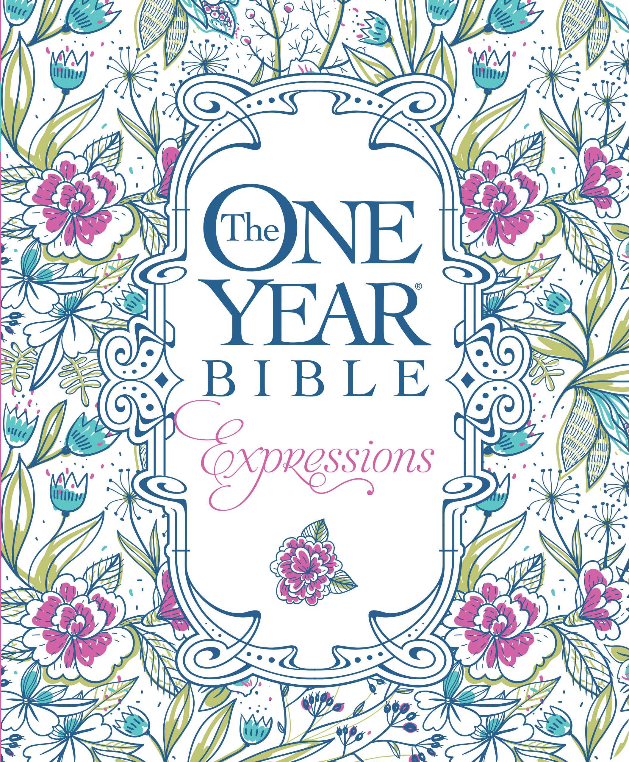 tyndale com stories new ways to explore the bible with living