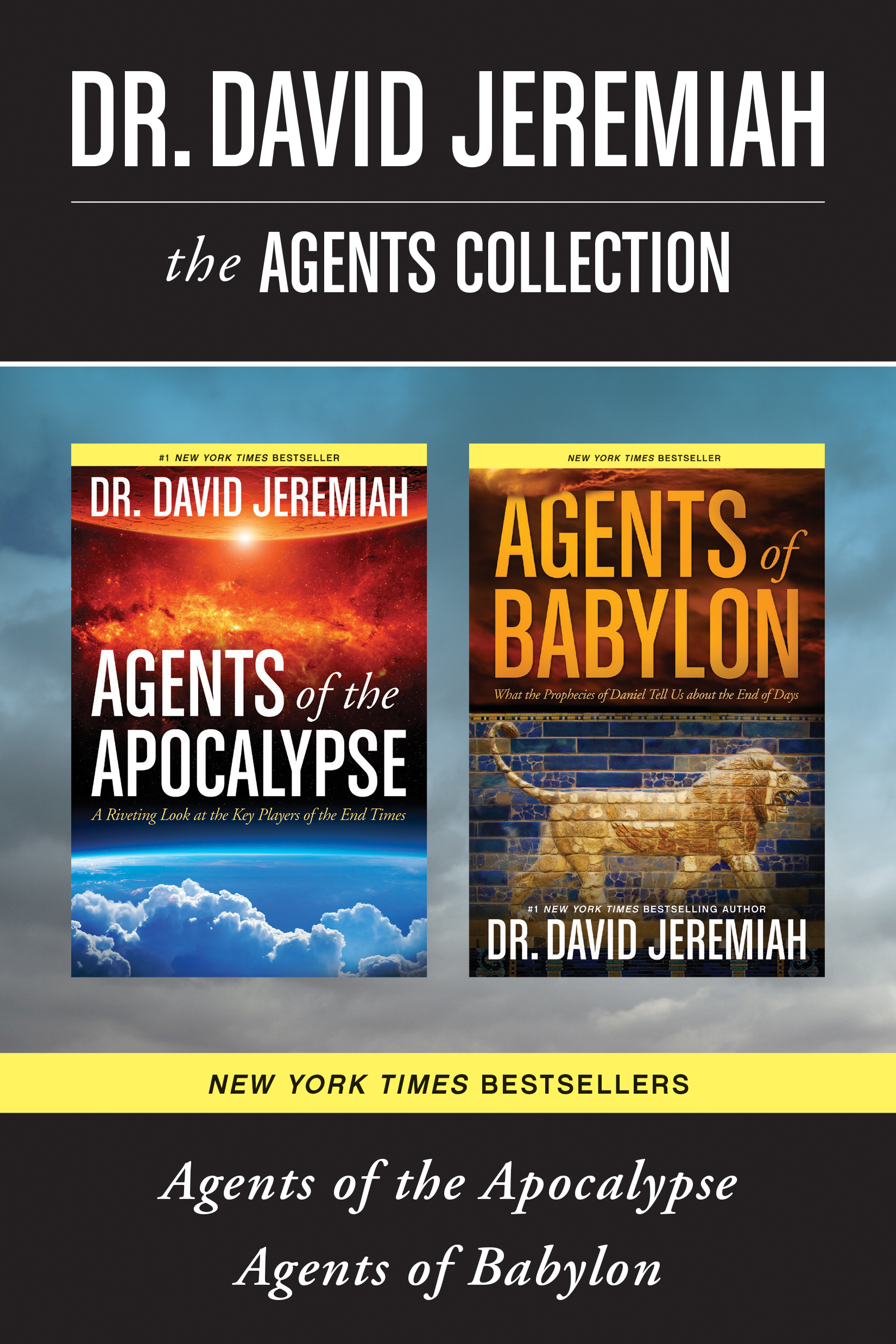 agents of the apocalypse The internet apocalypse trilogy when the internet suddenly stops working, society reels from the loss of flowing data, instant messages, and streaming entertainment.