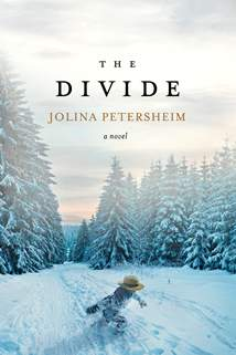 The Divide: Hardcover