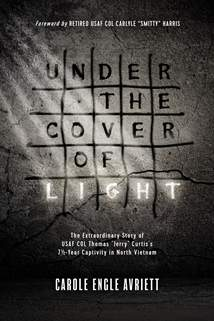 Under the Cover of Light: Softcover