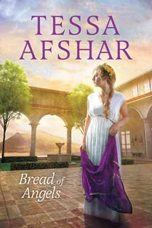 Bread of Angels: Hardcover