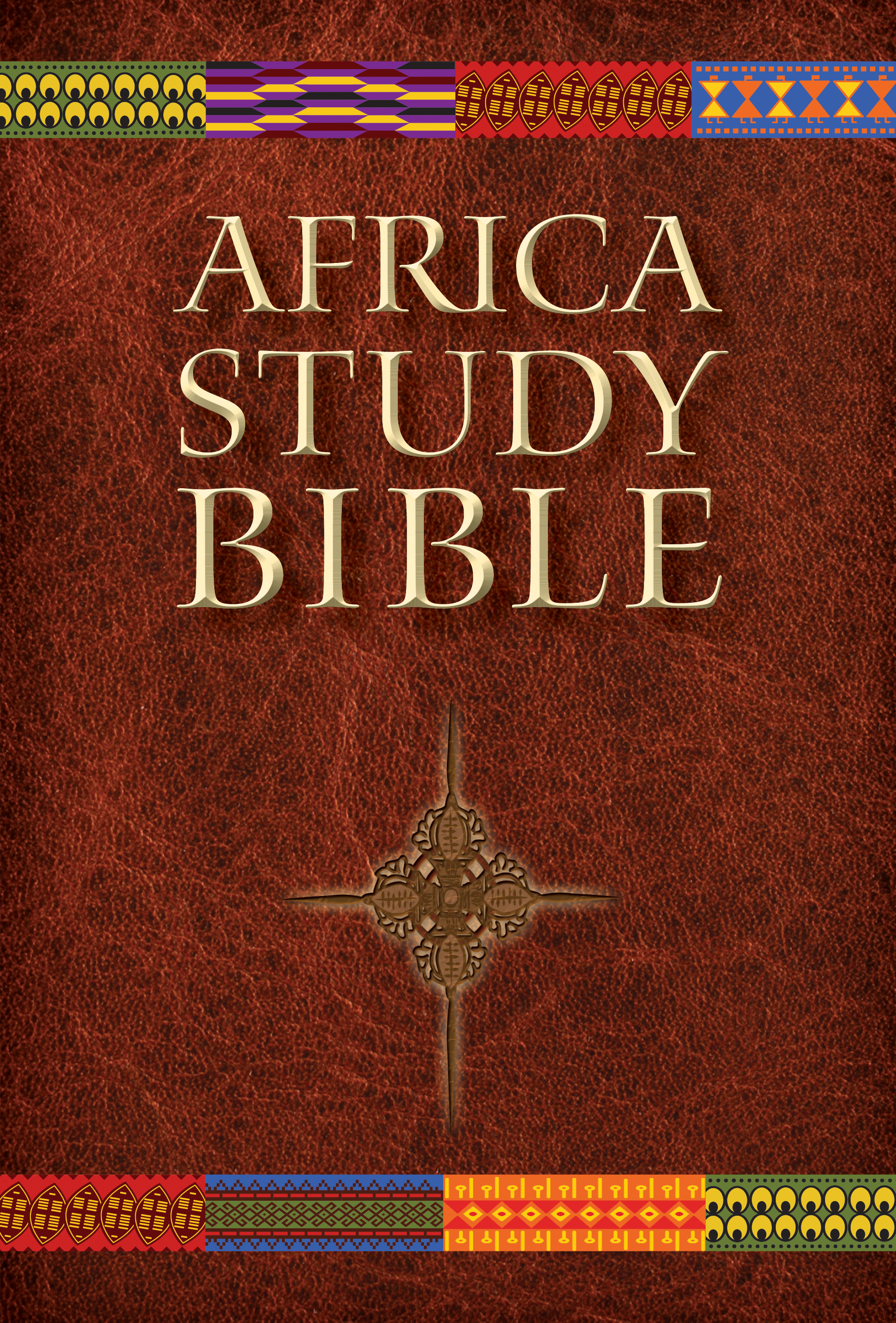 Tyndale house publishers life application study bible nkjv africa study bible nlt malvernweather Choice Image
