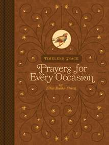 Prayers for Every Occasion: Hardcover