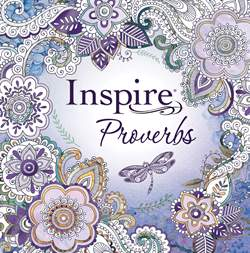Inspire: Proverbs