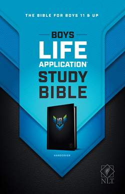 Tyndale | Christian Books & Bibles