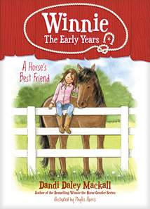 A Horse's Best Friend: Softcover