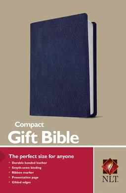 Tyndale | Abundant Life Bible New Testament