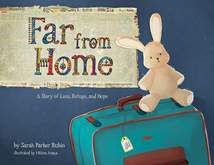 Far from Home: Hardcover