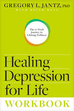 Tyndale   Healing Depression for Life: The Personalized