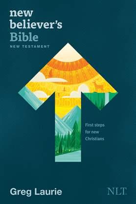 Tyndale | Bibles