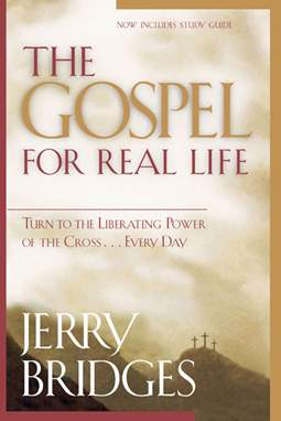 Tyndale the pursuit of holiness the gospel for real life fandeluxe Images