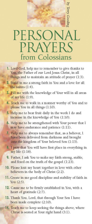 Best dating devotional books 10