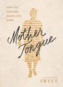 Mother Tongue: Hardcover
