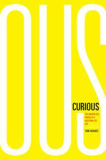 Curious: Softcover