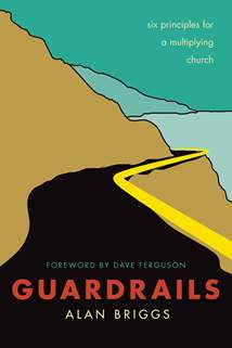 Guardrails: Softcover