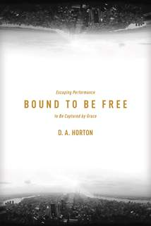 Bound to Be Free: Softcover