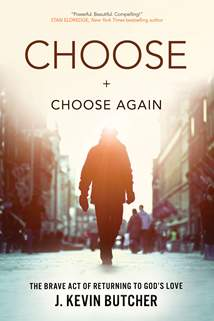 Choose and Choose Again: E-book