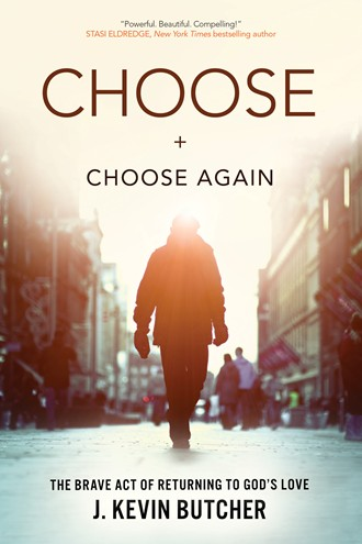 Choose and Choose Again: Softcover
