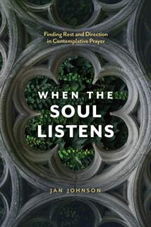 When the Soul Listens: Softcover