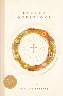 Sacred Questions: E-book