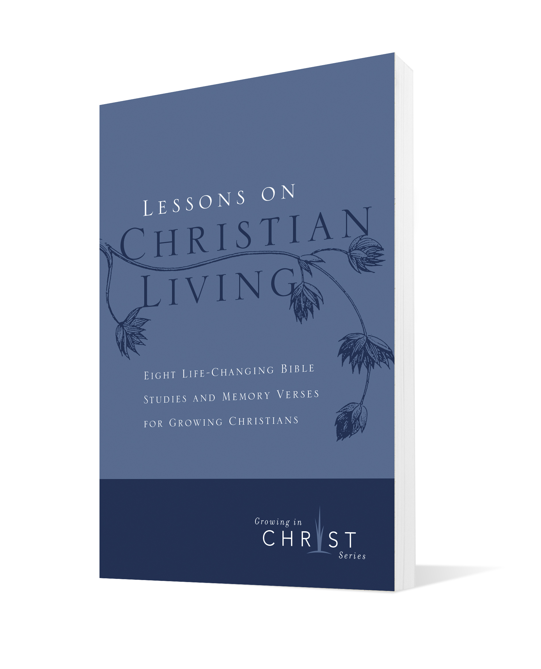 christian lessons on dating Help kids, youth and adults see god through the christian object lessons that are all around us in every season and holiday - even the everday object lesson can.