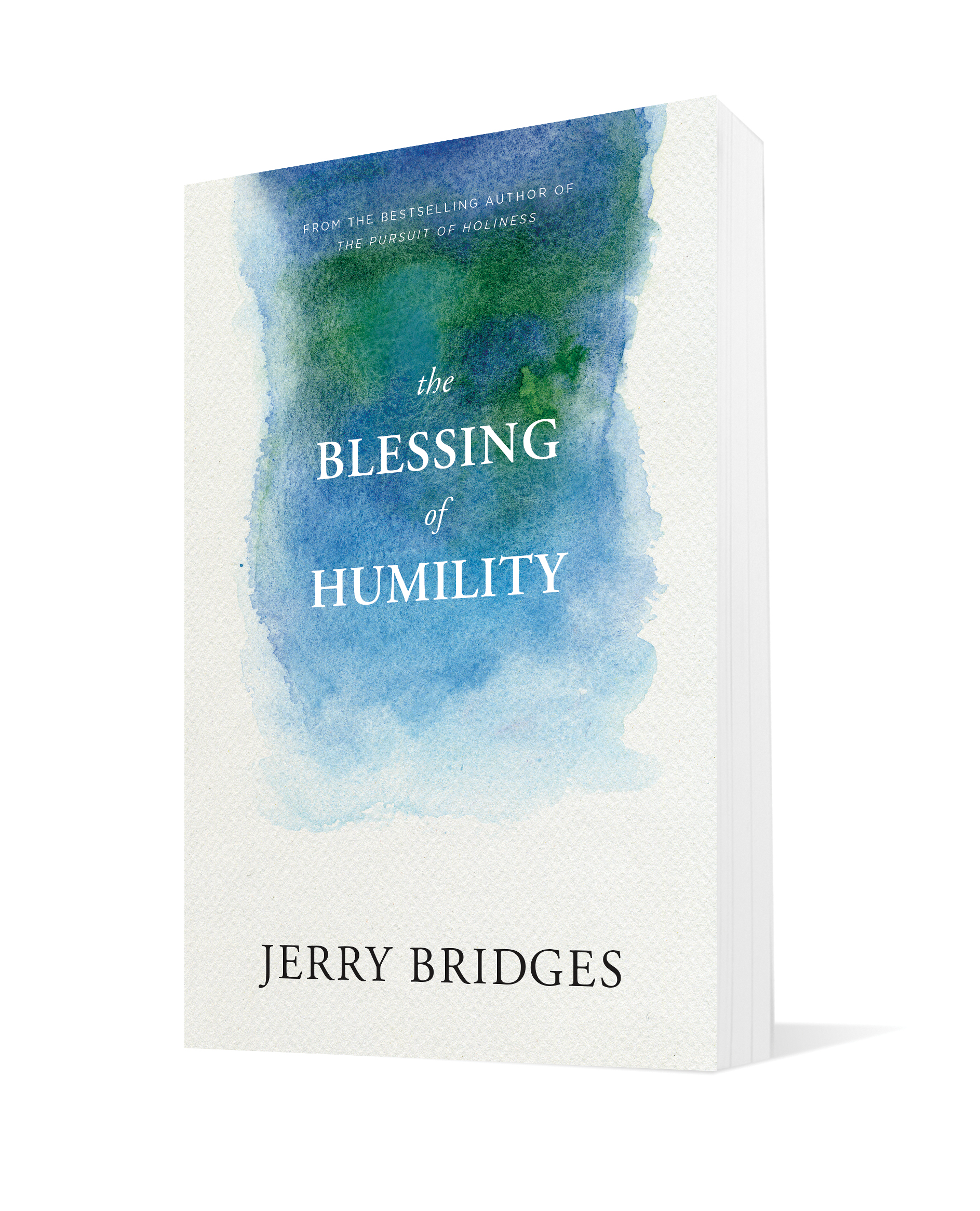 Tyndale the blessing of humility fandeluxe Images